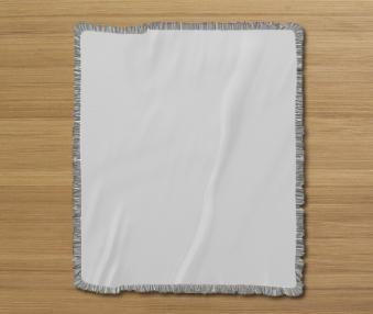 Blankets_Fringe_50x60_Vert_Featured