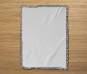 Blankets_Fringe_80x60_Vert_Featured