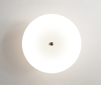 Ceiling_Lamp 4_Featured