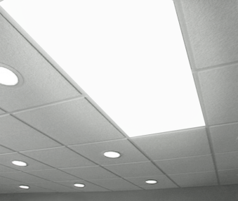 Ceiling_Tile_Featured