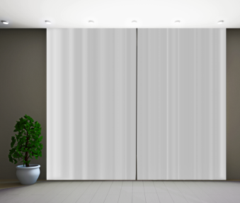 Curtain_Opaque_112x80_Featured