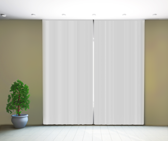 Curtain_Opaque_40x84_Featured