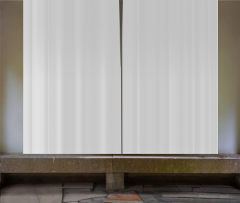 Curtain_Opaque_80x63_Featured