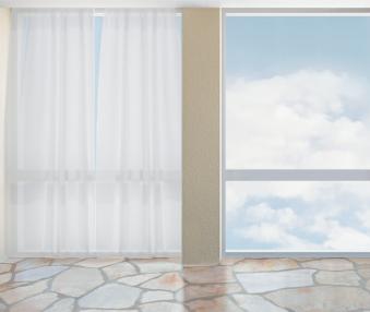 Curtain_Shear_30x84_Featured