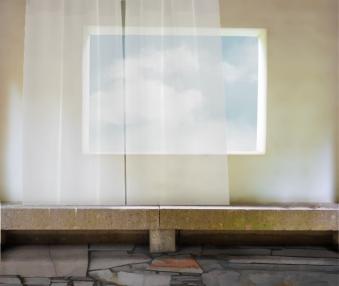 Curtain_Shear_60x60_Featured