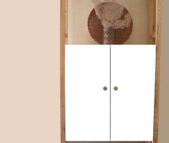 FurnitureWrap34x36_Featured