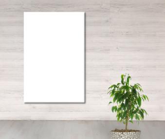 Mural_4x5.1_Vert_Featured