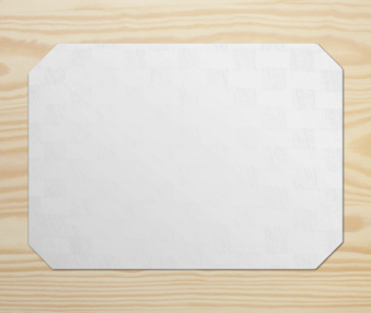 Placemat_Featured