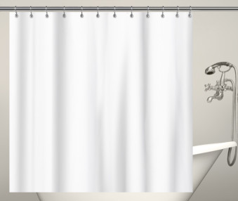 Shower_Curtain_Featured