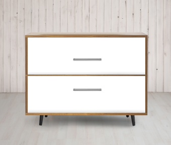 Sideboard_34x48_Featured