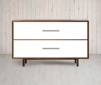 Sideboard_34x72_Featured