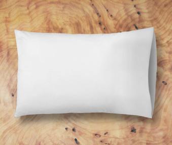Standard_Pillow_Featured