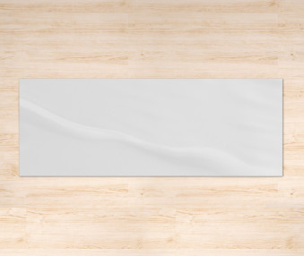 Table_Cloth_30x81_Horz_New_Featured