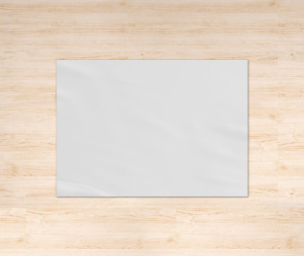 Table_Cloth_58x81_Horz_New_Featured