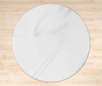 Table_Cloth_70_90_Round_Featured