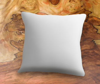 pillow_linen_Featured