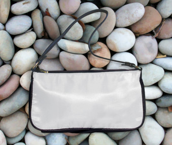 evening_purse_featured
