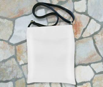shoulder_bag_featured