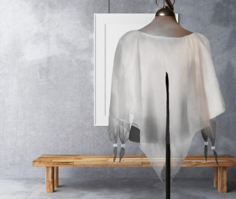 sundance_blouse_featured
