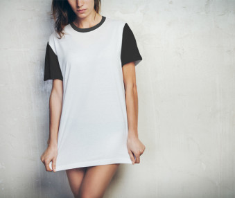tshirt_unisex_featured