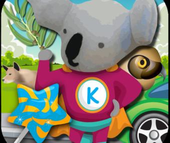 Koala_Heroes