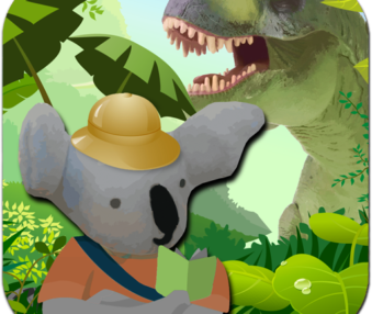 Koala_Jungle
