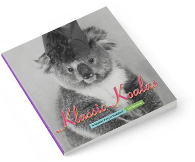 koalaland380