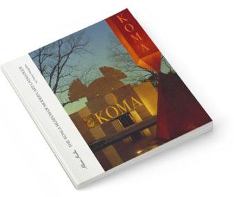 museumbook380