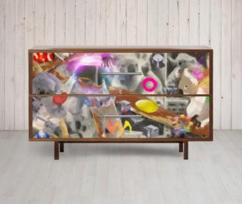Dream Koalas Furniture Wrap 5