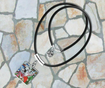 Koala Museum Necklace Chagal 2