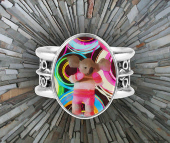 Magic Koalas Ring 12