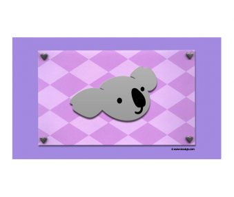 KJ_Greeting_Card_Purple