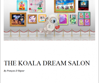 Koala_Dream_Salon