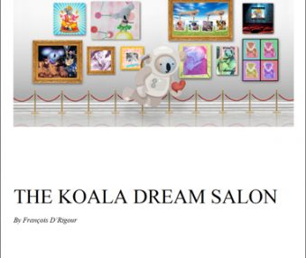 Dream Salon